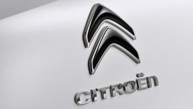 Photo of Citroën vuelve al Sáhara cien años después