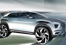Photo of Así es el nuevo Hyundai Creta que llegará a la Argentina