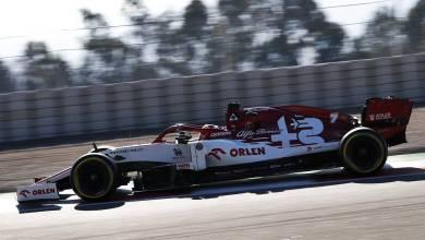 Photo of Liberty Media debería auxiliar a los equipos de Fórmula 1 con problemas económicos