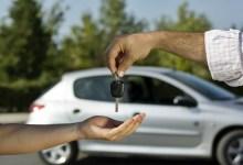 Photo of La venta de autos usados en cuarentena sigue creciendo