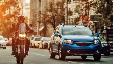 Photo of ATM lanza sus seguros para autos