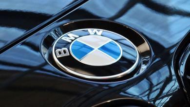 Photo of ¿Cuál es el verdadero significado del logo de BMW?