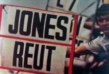 Photo of JONES-REUT: El motivo que llevó a los argentinos a no querer al equipo Williams