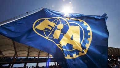 """Photo of La FIA cerró el caso sobre Ferrari por la """"imposibilidad material de conseguir pruebas"""""""