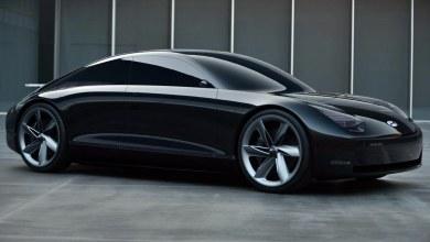 Photo of Hyundai Prophecy: El auto eléctrico del futuro