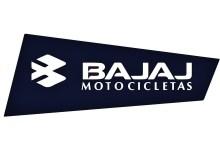 Photo of Bajaj Connect: ¿Para qué sirve esta app?