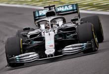 Photo of La FIA le da luz verde a las carreras de Fórmula 1 en agosto