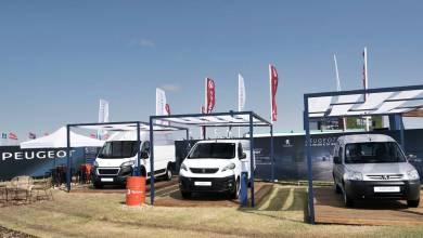 Photo of Expoagro 2020: Peugeot Professional Center dijo presente