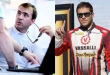 Photo of Midas Carrera Team confirmó a sus pilotos para el Súper TC2000