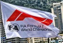 Photo of El GP de Vietnam definitivamente cancelado