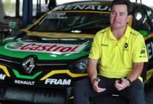Photo of Instagram Live: Mano a mano con Marcelo Ambrogio, responsable del Renault Sport Castrol Team