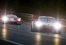 Photo of Endurance, el documental de Porsche sobre las 24 Horas de Le Mans y de Nürburgring