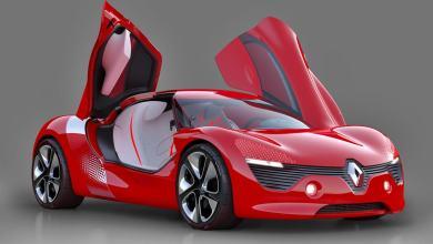 Photo of Renault concept-cars: Creatividad y tecnología para reinventar el futuro (parte 2)