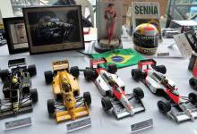 Photo of Colección de autos a escala: Cómo ordenarlos y mantenerlos limpios