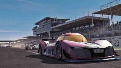 Photo of 24 Horas de Le Mans Virtuales: 24 datos indispensables para seguir la carrera