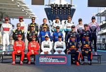 Photo of La Fórmula 1 le hizo caso a Lewis Hamilton…