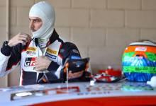 """Photo of Matías Rossi: """"Estoy triste con el resultado final"""""""