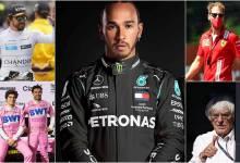 Photo of Predicciones probables -y no tanto- de la Fórmula 1 de 2020