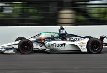 Photo of En el Fast Friday, Fernando Alonso anduvo lento…
