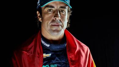 Photo of Para Ricardo Juncos, Fernando Alonso no fue protagonista en Indianápolis por su propia culpa