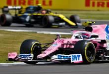 Photo of La Fórmula 1 regresa a Imola con un cronograma compacto