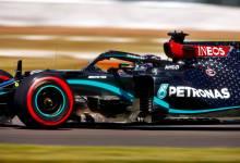Photo of Los modos de motor en la Fórmula 1 serán cosa del pasado