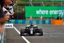 Photo of Pacto de la Concordia: Mercedes quiere que se recompense al éxito