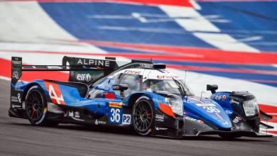 Photo of 24 Horas de Le Mans: Alpine tendrá un LMP1 en 2021… ¿Lo manejará Fernando Alonso?