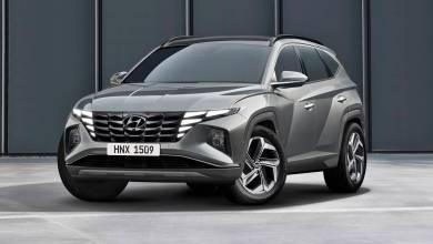 Photo of Hyundai Tucson 2021: Llega la revolución
