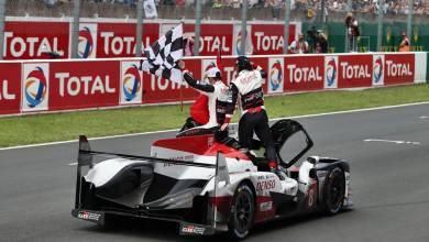 Photo of 24 Horas de Le Mans: Todos los protagonistas de la edición 2020