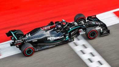 Photo of Gran Premio de Portugal 2020: Todo lo que tenés que saber