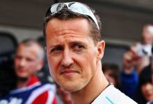Photo of Michael Schumacher: Un neurólogo suizo afirma que está en estado vegetativo