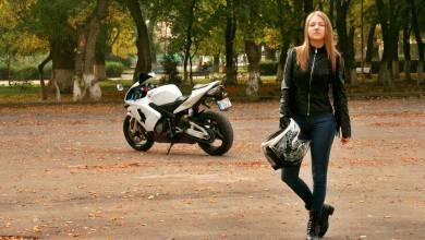 Photo of En primavera, dale vida a tu moto