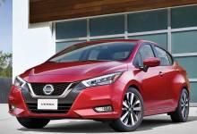 Photo of Nuevo Nissan Versa: Todo lo que tenés que saber