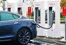 Photo of Tesla trabaja en una nueva batería que extenderá la autonomía de sus vehículos