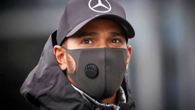 Photo of Por los casos de coronavirus, Mercedes protege al máximo a Lewis Hamilton y Valtteri Bottas