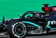 Photo of ¡Gran Premio de Portugal en vivo!