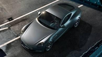 Photo of Piëch Automotive, la marca de autos eléctricos del bisnieto de Ferdinand Porsche