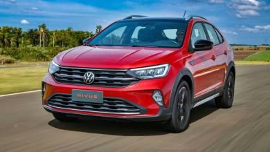 Photo of El VW Nivus sale de gira por la Argentina