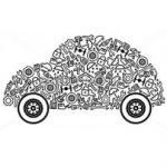 dezmembrari auto cluj
