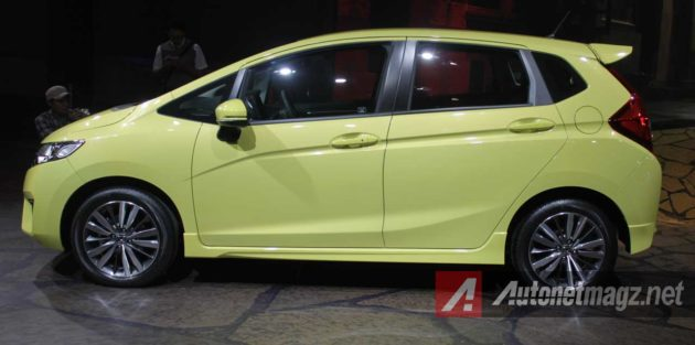 All-New-Honda-Jazz-Indonesia