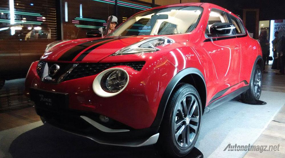 Nissan-juke-facelift-revolt-merah