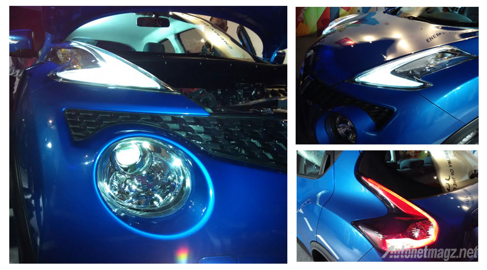 lampu-nissan-juke-facelift