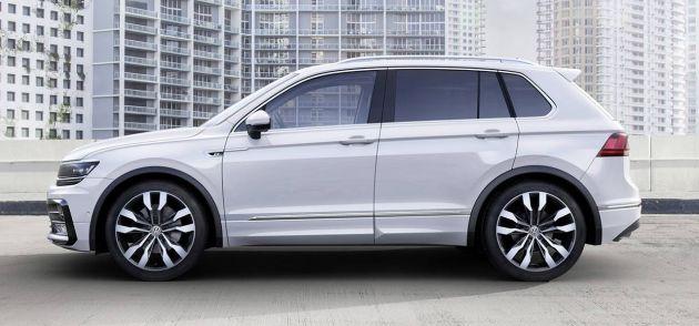 VW-Tiguan-2016-5-seater
