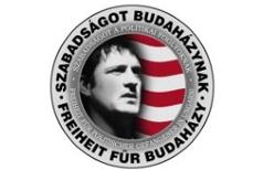 Budahazy