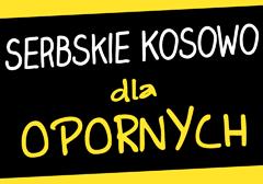 kosowo jest serbskie warszawa