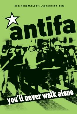 antifa 3