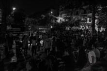 201705b_h-athina-einai-poluethnikh-Live-photo8