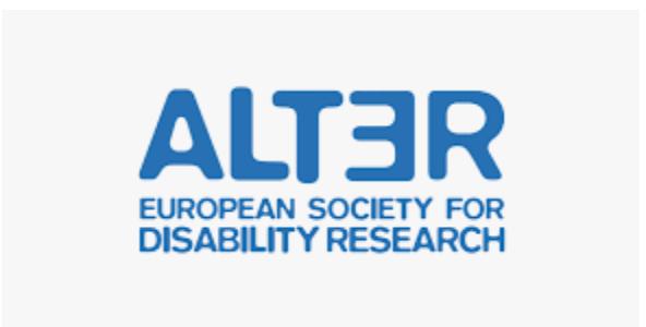 Annonce de la Conférence Alter 2022