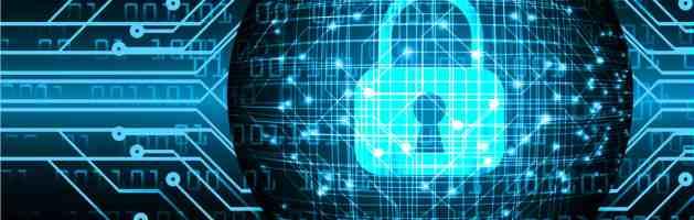 Comment sécuriser la connexion à Internet chez soi – guide vidéo